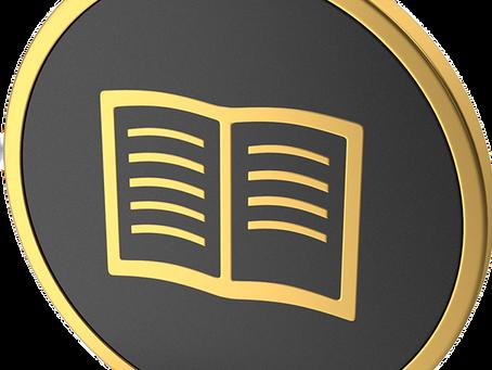 【免費賺取導學幣S-Coin】導學網S-Coin導學幣獎賞計劃,S-Coin當錢使