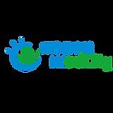 logo拷貝.png