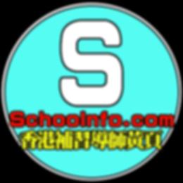 tutor512.png
