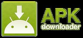 apk_downloader_logo.png