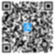 WhatsApp Image 2019-05-15 at 17.40.48.jp