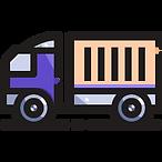 17-transport.png
