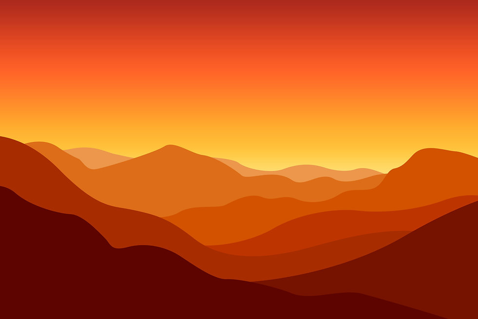 01_Mountains_BG.jpg