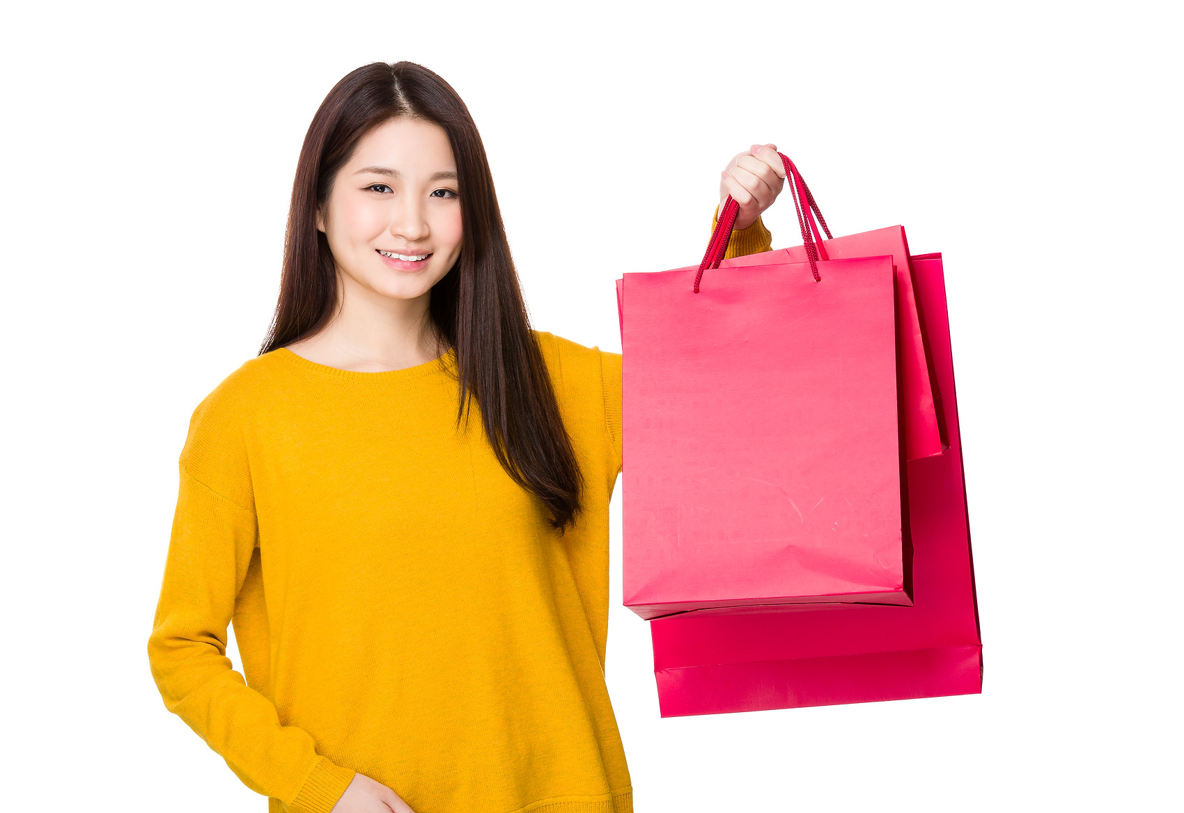 asian-woman-holding-with-shopping-bag-JY