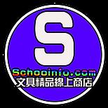 shop512.png
