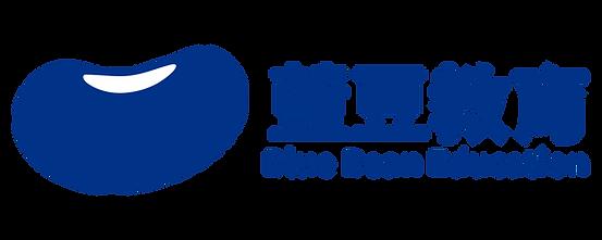bluebeanedu-logo-print.png