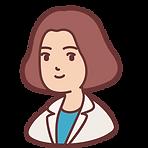 12_business, female, nurse, people, woma