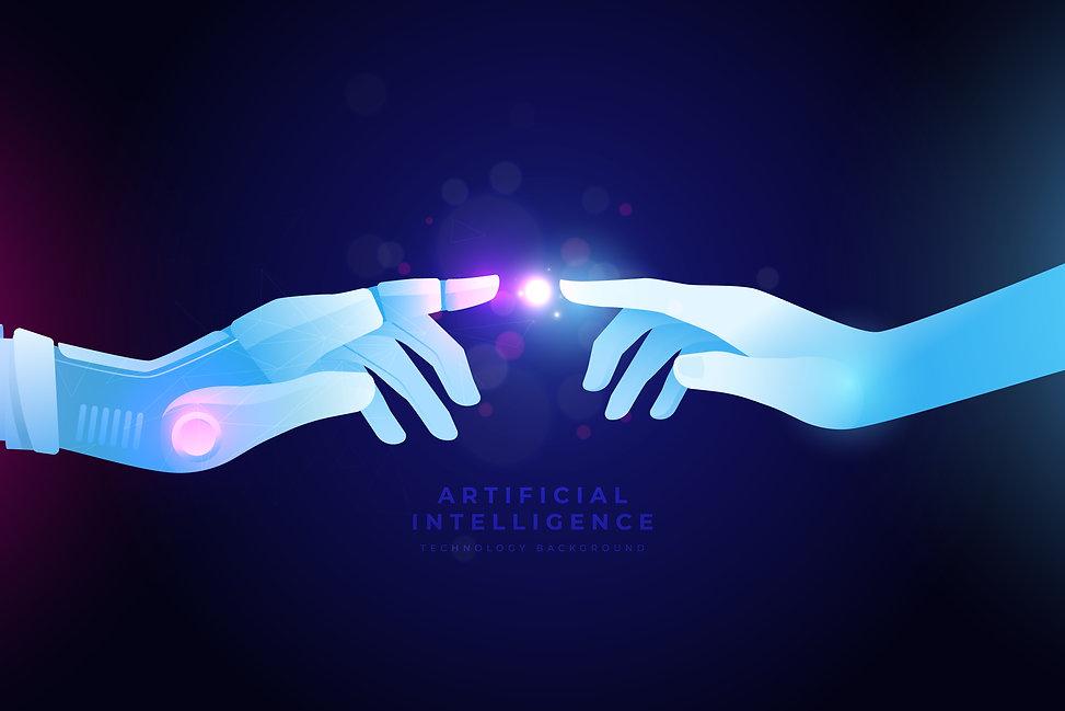 Artificial-Intelligence-01.jpg