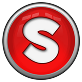 ICON512.png