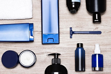 essential-male-grooming-products-on-shab