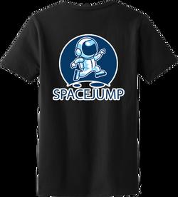 【宇宙JUMP】