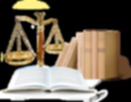Юридическое право в Караганда