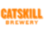 Catskill-Brewey.png