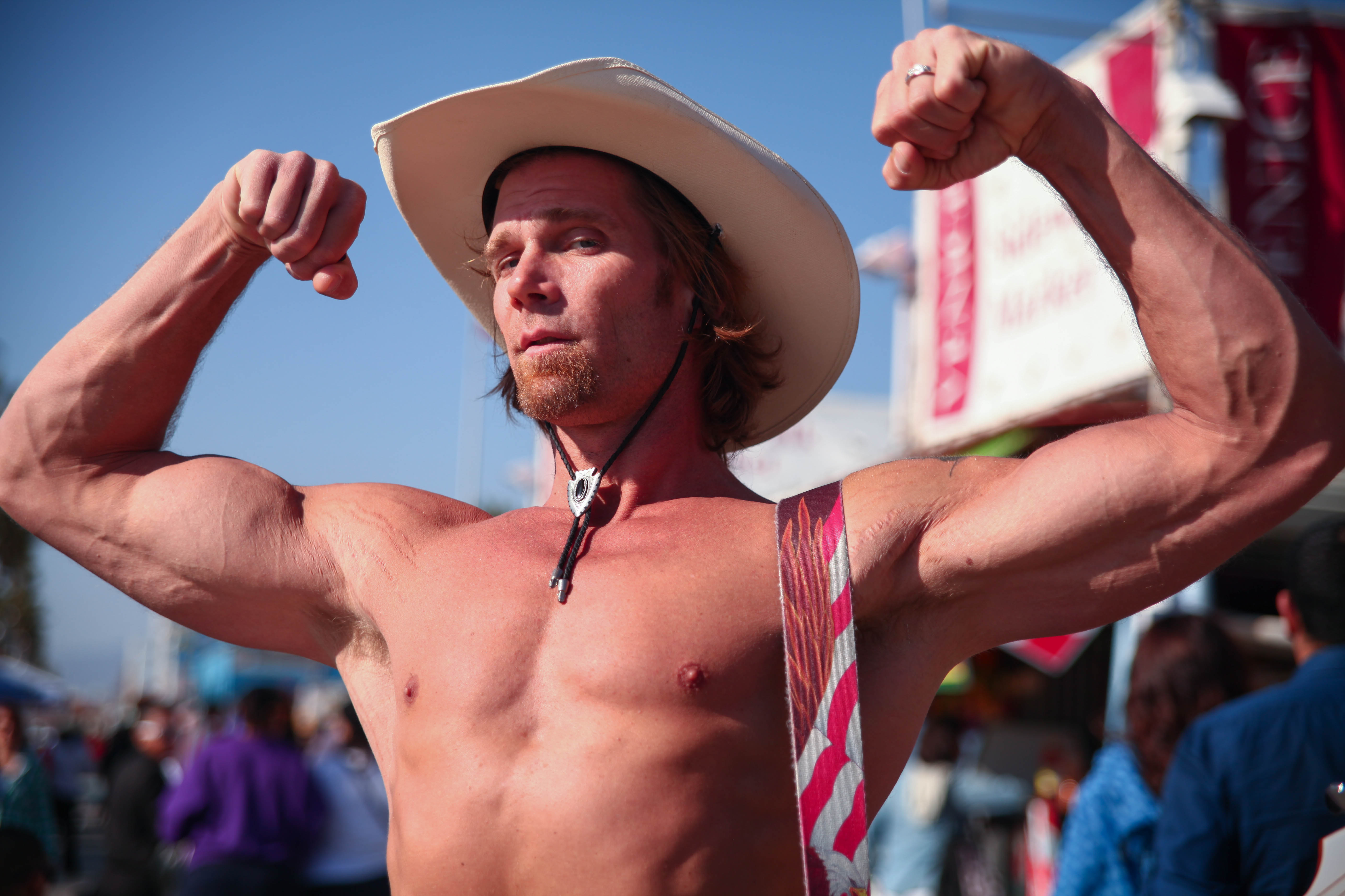 venice+cowboy-1.jpg
