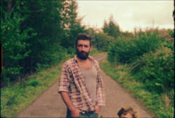 Still from selected filmmaker: