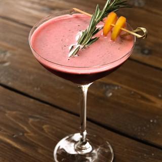 beet_cocktail (5 of 27).jpg
