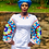 Thumbnail: Sajor Dress