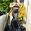 Thumbnail: Khaita Dress
