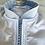 Thumbnail: Custom Men Shirt