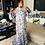 Thumbnail: Fatima Dress