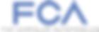 chrysler-horiz-logo-250.png