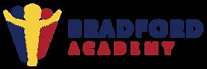 all_school_logos_bradford.png