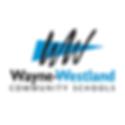 Wayne-Westland.png