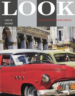 LOOK 1959