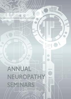 neuro poster