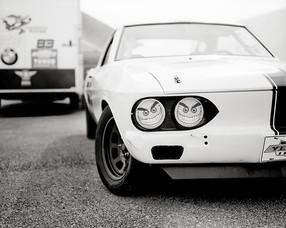 TxCoyote Racing Pics