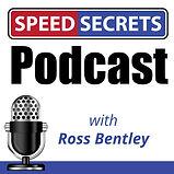 Speed_Secrets_.jpg