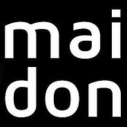 maidon favicon.jpg