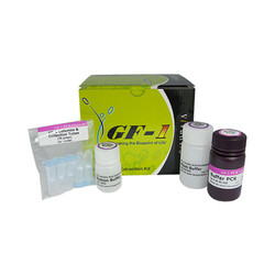 Vivantis-GF-1-PCR-Clean-Up-Kit-VTGFPC050