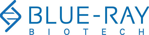 Blue-Ray_Logo.jpg