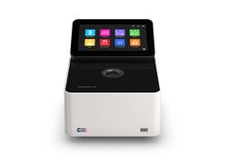 NanoPhotometer-c40-spectrophotometer