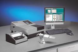 Microstation GEN III - Fong