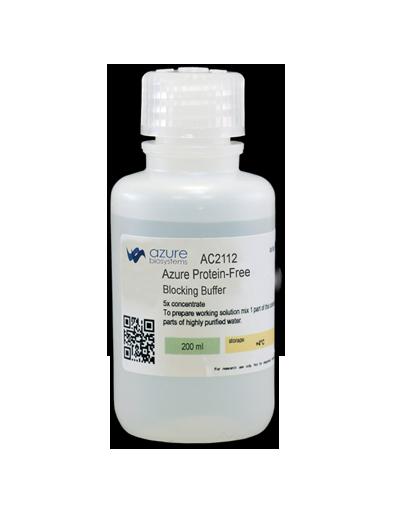 azure-protein-free-blot-blocking-buffer