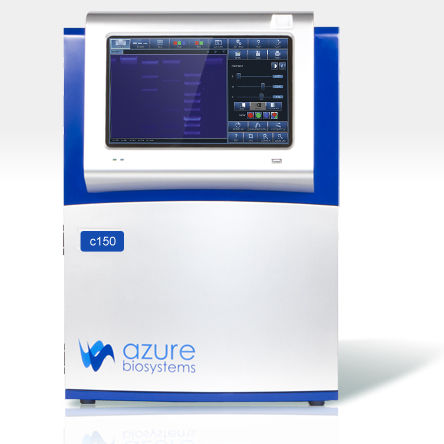 Azure c150