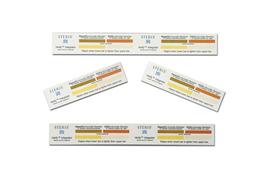 steris-verify-indicators-and-integrators