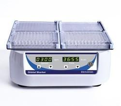 microplate-shaker-250x250