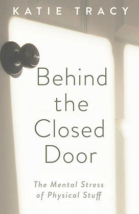 Book: Behind the Closed Door