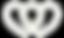 cdaide-white-logomark.png
