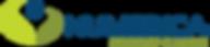 Numerica-logo-horizontal_edited.png