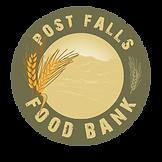 PF-foodbank300px.png