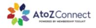 atozconnect logo.png
