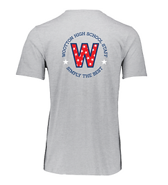 2019-2020 tshirt back.PNG