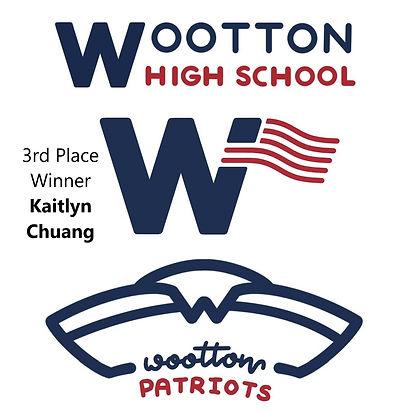 3rd Place Kaitlyn Chuang.jpg