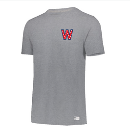 2019-2020 tshirt front.PNG