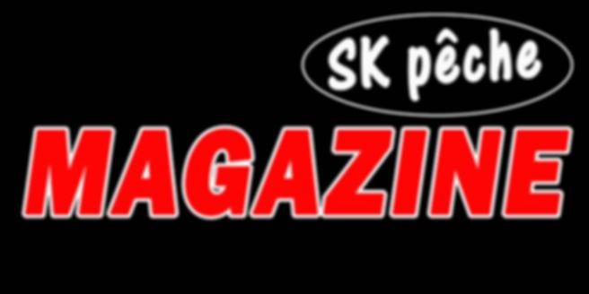sk peche magazine