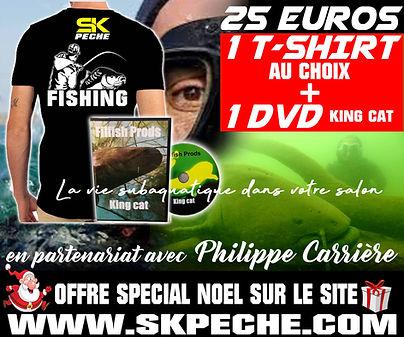 promo t shirt cd.jpg